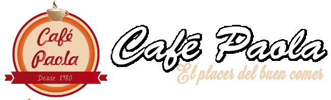 Café Paola